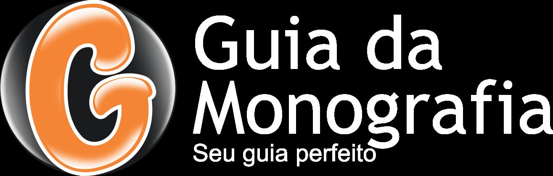 nova_marca_guia_monografia_fund1.png